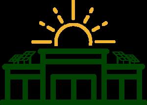 icono-proyecto-comercios-cubierta-solar