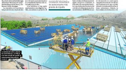 Diario Información 9 sep 18