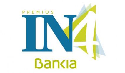 Premios In4Bankia