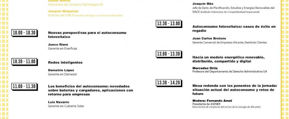 2 Jornada Autoconsumo Energético Universidad de Alicante_Página_1
