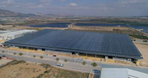 Fotogramas Cubierta Solar Alhama (4)