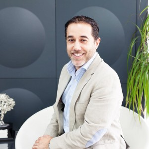 Luis Navarro Cubierta Solar