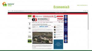 Economia3