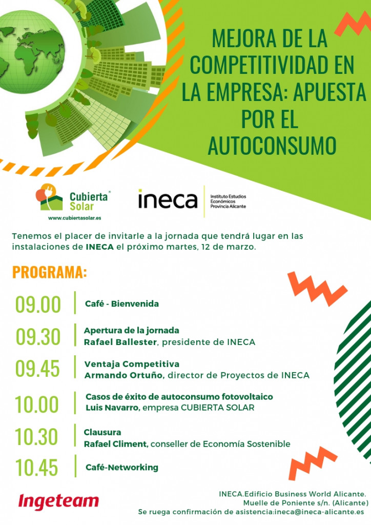 Jornada Ineca (5)