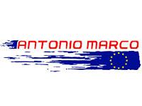 Antonio Marco Clientes Cubierta Solar