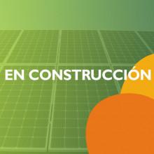 Instalación fotovoltaica en comunidad de vecinos Alicante