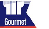 Gourmet es uno de los clientes que confían en Cubierta Solar