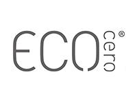 Logotipo ECOcero