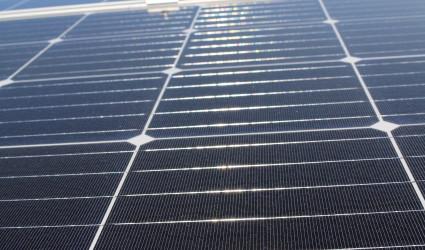 Cómo comparar dos propuestas de fotovoltaica