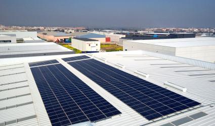 Ahorro autoconsumo fotovoltaico