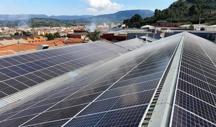 Subvenciones instalación fotovoltaicas