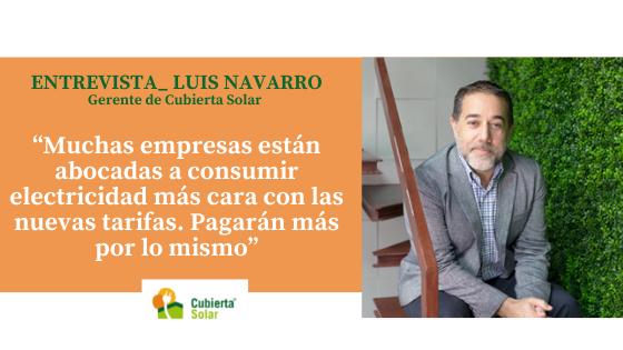 Entrevista_Luis_Navarro_
